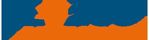 Globus Reisecenter Logo